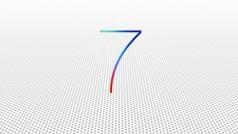 iOS 7.0.3 con iCloud Keychain, disponible para descargar en iPhone y iPad