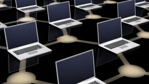 El FBI clausura el sitio Silk Road, el 'eBay de la droga', poniendo la seguridad de Tor en entredicho