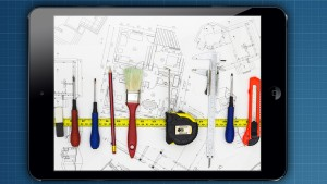 iPad Air para trabajar: 10 aplicaciones para profesionales apasionados