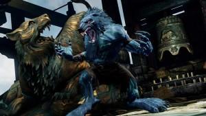 Killer Instinct de Xbox One funcionará a 60 fps