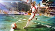 ¿Tiene Xbox One su propio Mario Kart con Kinect Sports Rivals?
