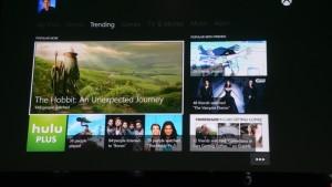 Xbox One: su parche de lanzamiento pesará muy poco
