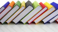 Cómo convertir un PDF a EPUB con Calibre