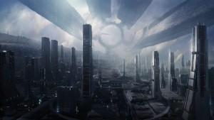 Mass Effect 4 de PS4 y Xbox One utilizará el motor de Battlefield 4