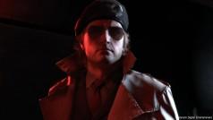 Metal Gear Solid 5 te retará a no activar alamas ni matar