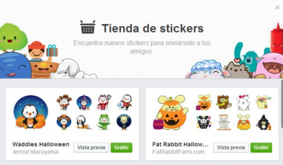 DBS 5 by MatiasBlack Stickers Set