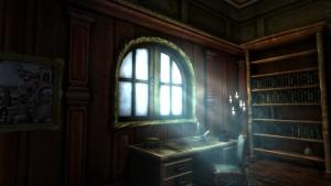 ¿Nuevo juego de terror exclusivo de PS4? ¿Una continuación de Amnesia?