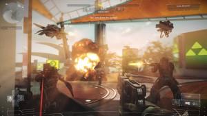 PS4 tendrá 33 juegos de lanzamiento en España: lista parcial