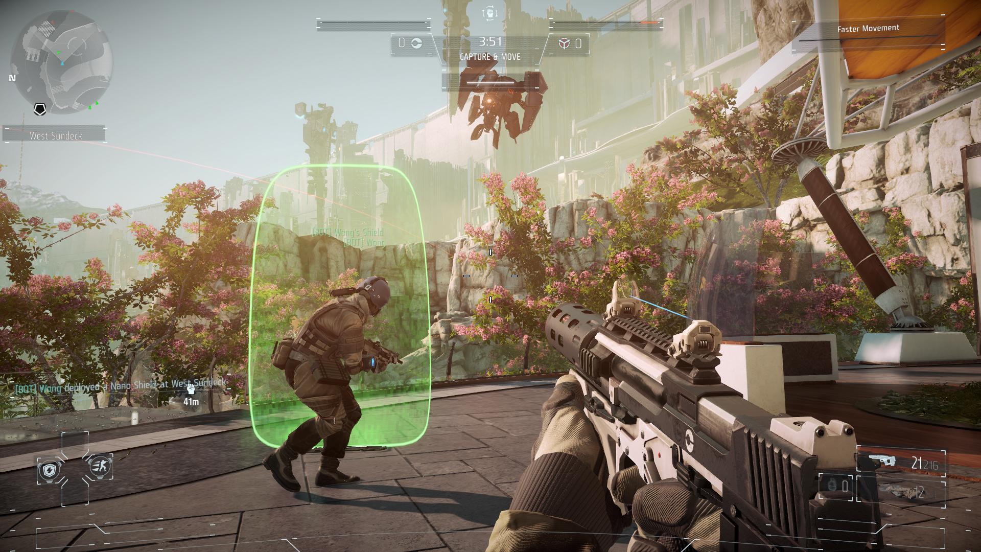 PS4: lista completa de juegos de lanzamiento en España