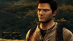 Uncharted 4 de PS4 podría ir de piratas según imagen misteriosa
