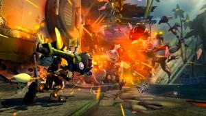 PS4 vs Xbox One: fans de Sony se asustan por una falsa traición