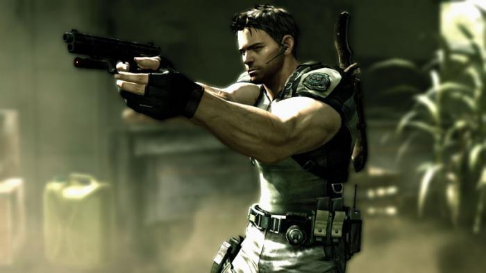 """Resident Evil 7: """"el público quiere acción, no terror"""""""