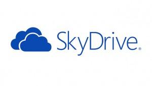 Windows 8.1 utiliza SkyDrive para buscar texto en fotografías