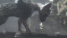 PS4 podría robarle el esperado The Last Guardian a PS3