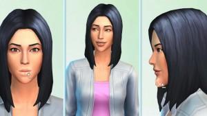 Los Sims 4 saldrá en PC en otoño de 2014 en todo el mundo