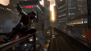 Wii U: sus ports de Assassin's Creed 4 y Watch Dogs son peores