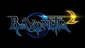 ¿Nueva demo pública de Bayonetta 2 de Wii U la semana que viene?