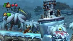Wii U: Nintendo retrasa uno de sus 2 juegos esperados hasta el 2014