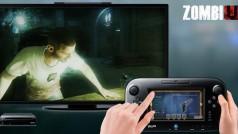 Wii U: prueba juegos de Wii desde la pantalla del mando