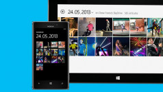 Actualiza tu Windows Phone con GDR3: cierre de apps, mayor resolución, modo conducción…
