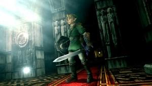El nuevo Zelda Wii U ocurrirá en un mundo que jamás imaginaste