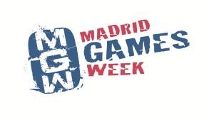 Madrid Games Week abre hoy las puertas al público: Xbox One y PS4 son las protagonistas