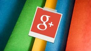 Cómo evitar que Google use tu foto en la publicidad