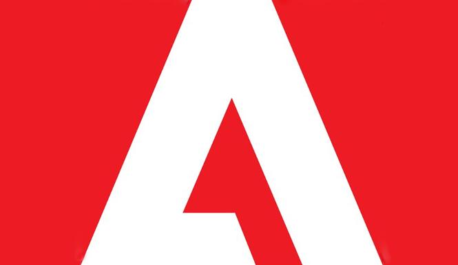 Adobe Crosswords: el juego que te mostrará tus peores contraseñas