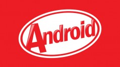 Google actualiza Android 4.4 KitKat con la KRT16S