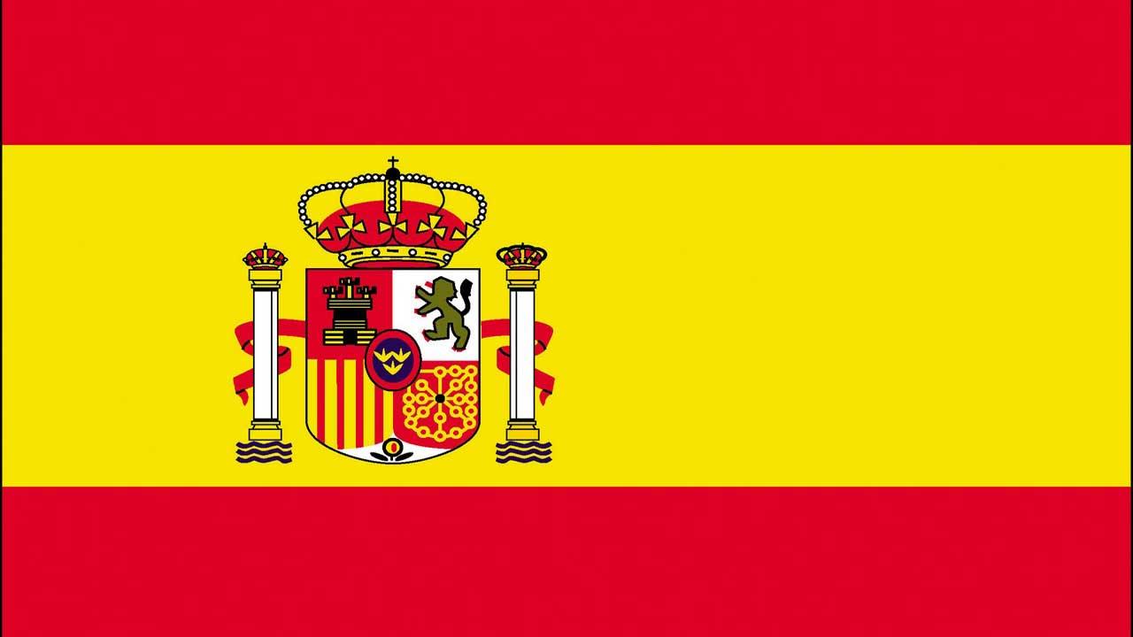 Aplicaciones oficiales del Gobierno español