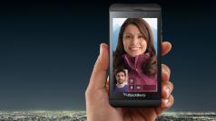Rumor: BlackBerry 10 podría incluir la Google Play Store (y todas sus apps)