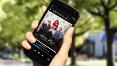 Deezer, alternativa a Spotify, llega a Mac