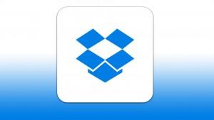Dropbox para Android añade historial de notificaciones y nuevas opciones