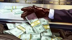 Rockstar empieza a dar dinero a los fans de GTA 5 Online, pero no a todos
