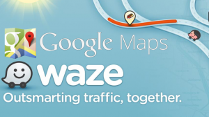Waze llega a Windows Phone: buena noticia aunque tengas iPhone o Android