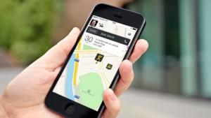 mytaxi: así pediremos taxis en el futuro