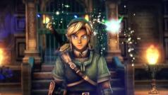 ¿Verás el próximo Zelda para Wii U el 7 de diciembre? Nintendo da pistas