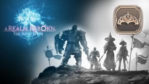 Cómo crear todo tipo de objetos en Final Fantasy XIV y ganar muchísimo dinero