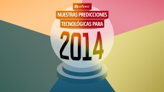 2014 será así: nuestras predicciones sobre el software del mañana