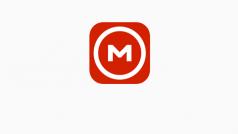 Kim Dotcom prepara la salida de MEGA para iPhone y iPad