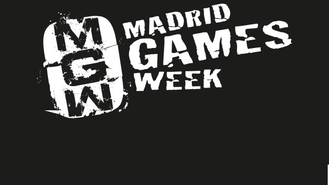 PS4 y Xbox One, las reinas de la Madrid Games Week