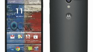 Android KitKat 4.4 llegará en enero a Moto G, Moto X, Droid Ultra, Droid Maxx y Droid Mini