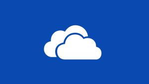 Microsoft anuncia la integración de SkyDrive en Xbox One desde su lanzamiento