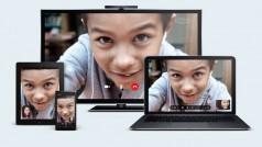 Microsoft promete mejorar Skype