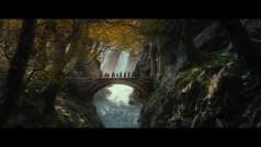 Elfos next-gen: LEGO El Hobbit podría llegar a PS4, Wii U y Xbox One pronto