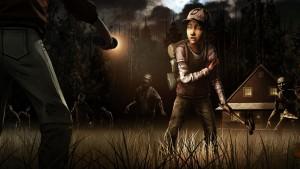 The Waking Dead, el juego: Qué nos gustaría ver en la segunda temporada