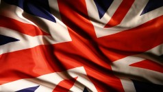 11 apps para mejorar tu pronunciación del inglés
