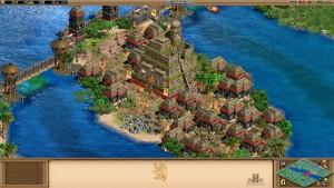 Age of Empires 2 resucita y recibe su primera expansión en 10 años