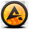 AIMP : le Winamp professionnel qui nous vient de Russie