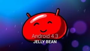 Samsung detiene la actualización a Android 4.3 Jelly Bean del Galaxy S3